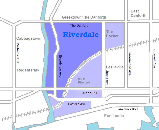 Riverdale_map
